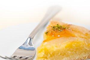 fresh pears pie cake dessert 025.jpg