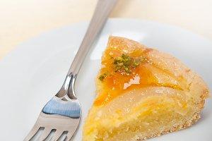 fresh pears pie cake dessert 026.jpg