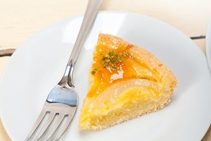 fresh pears pie cake dessert 027.jpg
