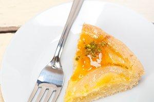 fresh pears pie cake dessert 028.jpg