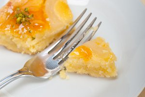 fresh pears pie cake dessert 029.jpg