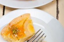 fresh pears pie cake dessert 030.jpg