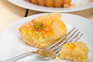 fresh pears pie cake dessert 032.jpg