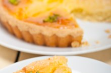 fresh pears pie cake dessert 031.jpg