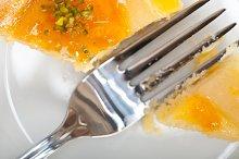 fresh pears pie cake dessert 033.jpg