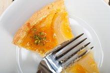 fresh pears pie cake dessert 034.jpg