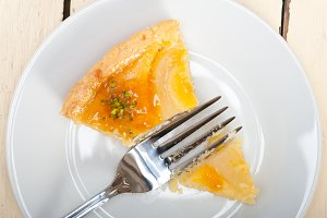fresh pears pie cake dessert 035.jpg