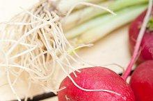 fresh vegetables 023.jpg