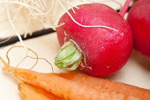 fresh vegetables 023.jpg