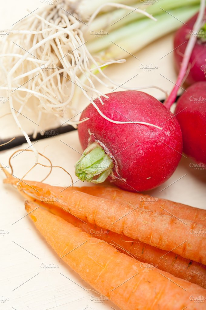 fresh vegetables 023.jpg - Food & Drink