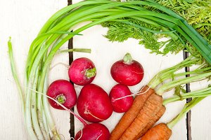 fresh vegetables 001.jpg