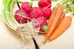 fresh vegetables 004.jpg