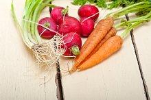 fresh vegetables 002.jpg