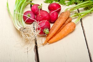 fresh vegetables 002.jpg