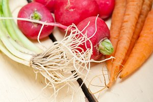 fresh vegetables 005.jpg