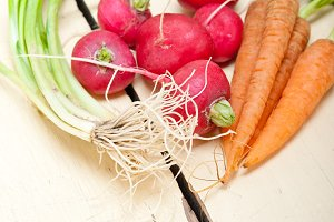 fresh vegetables 006.jpg