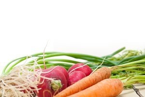 fresh vegetables 008.jpg
