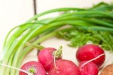 fresh vegetables 013.jpg