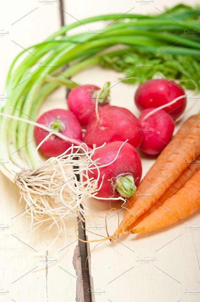 fresh vegetables 013.jpg - Food & Drink