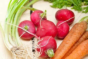 fresh vegetables 014.jpg