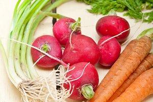 fresh vegetables 014.jpg