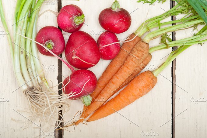 fresh vegetables 017.jpg - Food & Drink
