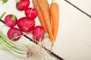 fresh vegetables 018.jpg