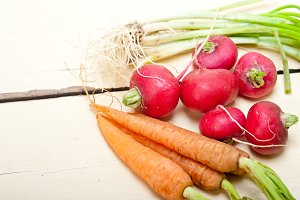 fresh vegetables 019.jpg