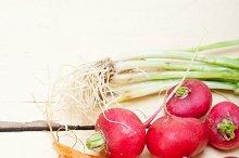 fresh vegetables 021.jpg