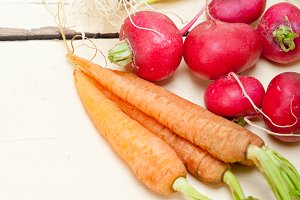 fresh vegetables 021.jpg