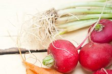 fresh vegetables 022.jpg
