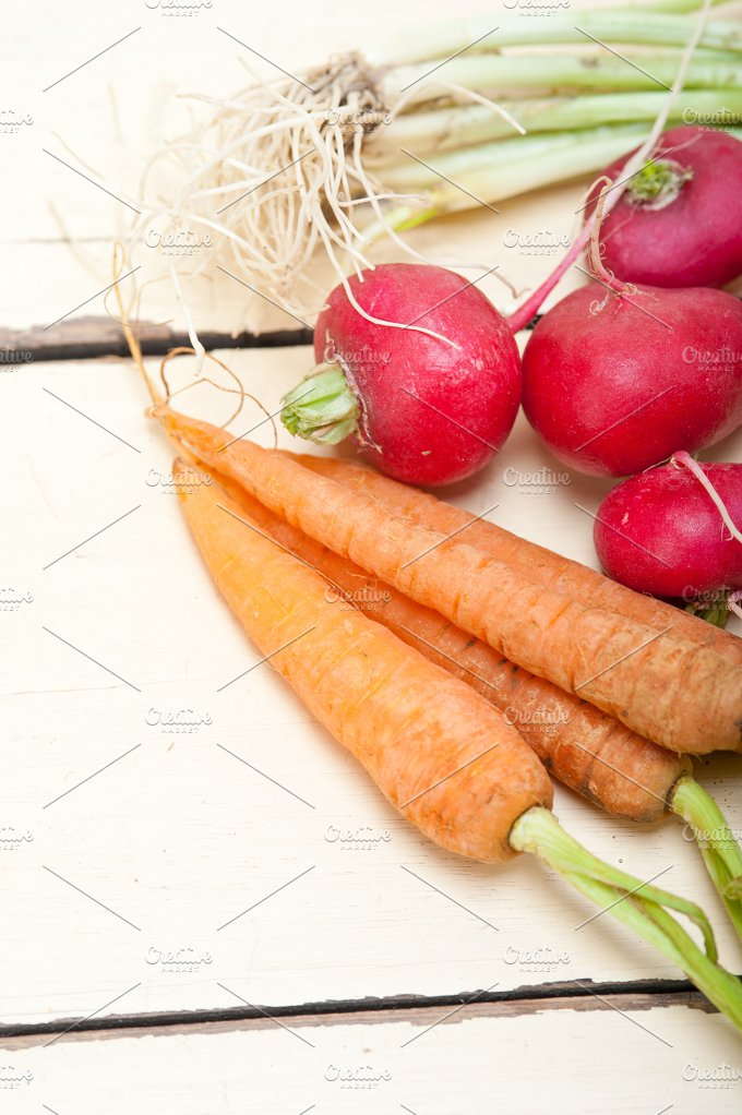fresh vegetables 022.jpg - Food & Drink