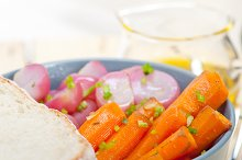 fresh vegetables 029.jpg