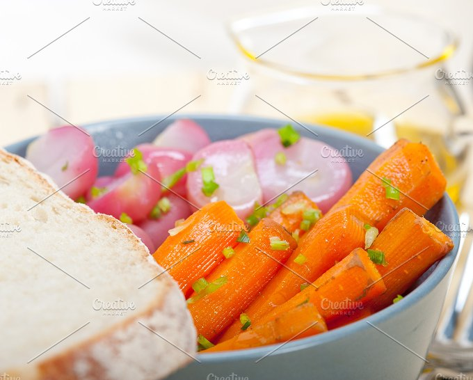 fresh vegetables 029.jpg - Food & Drink