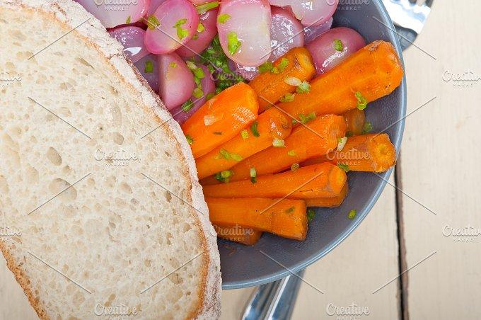 fresh vegetables 028.jpg - Food & Drink