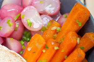fresh vegetables 034.jpg