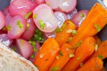 fresh vegetables 037.jpg