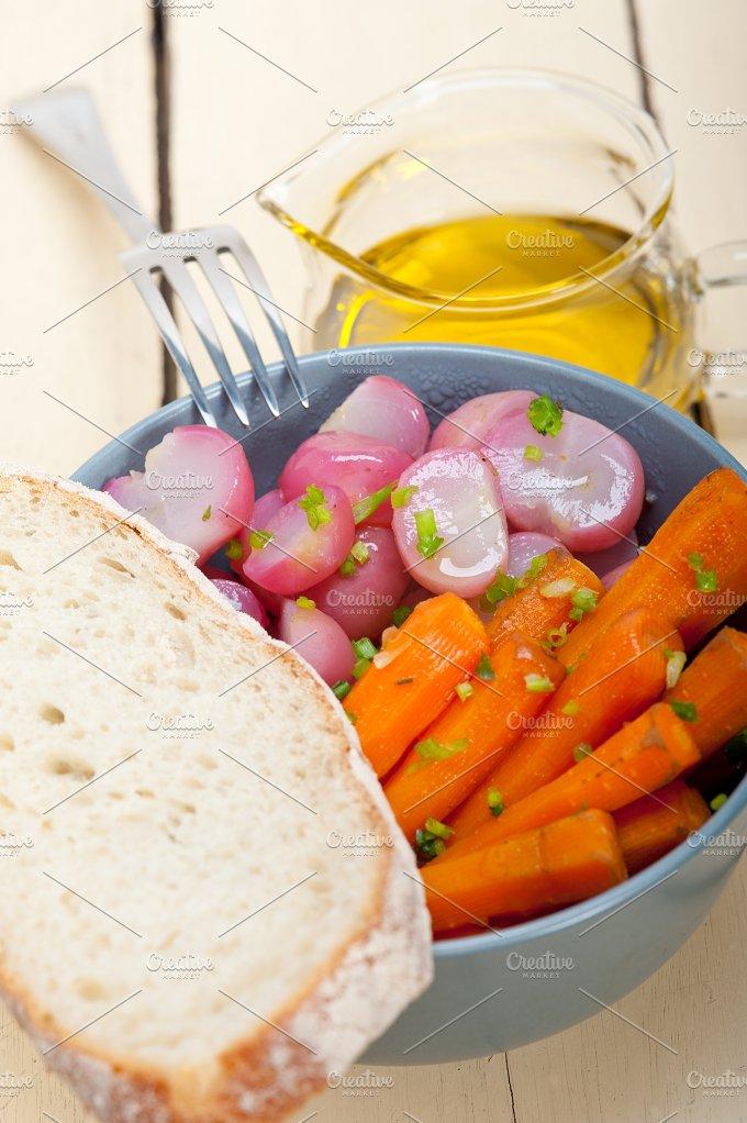 fresh vegetables 039.jpg - Food & Drink