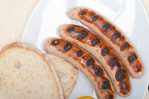 German wurstel sausages 003.jpg