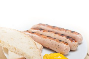 German wurstel sausages 005.jpg