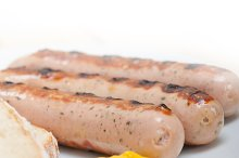 German wurstel sausages 006.jpg