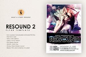 Resound 2