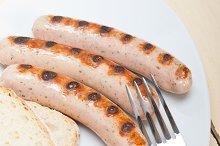 German wurstel sausages 012.jpg