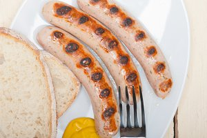 German wurstel sausages 013.jpg