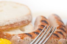 German wurstel sausages 018.jpg