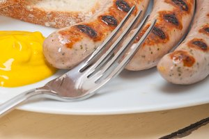 German wurstel sausages 019.jpg