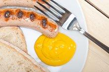 German wurstel sausages 025.jpg