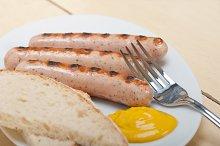 German wurstel sausages 027.jpg