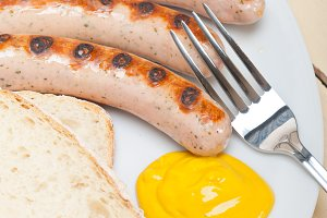 German wurstel sausages 031.jpg