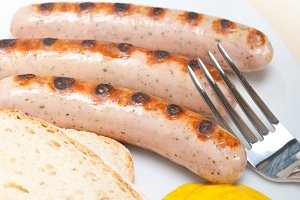 German wurstel sausages 030.jpg